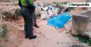 En video quedó registrado un hecho de sicariato en Piedecuesta - Vanguardia