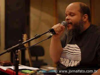 Conexão Tijuca-Harlem-Japeri-New Orleans - Jornal FATO
