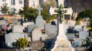 Champigny-sur-Marne : Un mémorial pour les tout-petits pour aider les parents dans leur deuil - 20 Minutes
