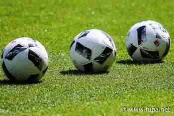 Auf Minigolf-Anlage wird jetzt auch Fußball-Billard gespielt - FuPa - das Fußballportal