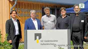 Ein Haus in Kaltenkirchen gegen Antisemitismus - Hamburger Abendblatt