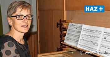 Seelze: Beim Musikfestival Seelze ist wieder Publikum erlaubt - Hannoversche Allgemeine