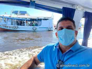 Manacapuru: contratos milionários com as mesmas empresas são renovados pelo prefeito desde 2017 - Amazonas1