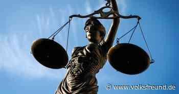 Landgericht Trier: 55-Jähriger aus Spangdahlem muss in die Psychiatrie - Trierischer Volksfreund