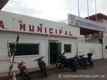 Agilizado proceso penal de 77 reos en Puerto La Cruz - Últimas Noticias