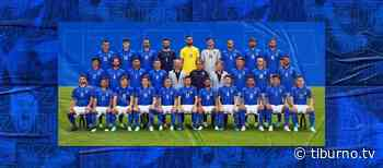 Monterotondo. Finale europei di calcio, no al maxischermo in piazza - Tiburno.tv