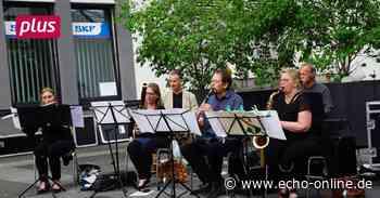 Michelstadt Gymnasium Michelstadt kann doch eine Abifeier ausrichten - Echo Online