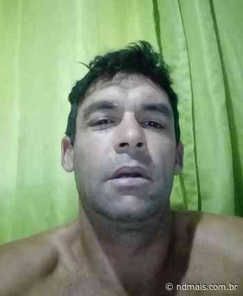 Homem levado por policiais em Laguna segue desaparecido e família espera respostas - ND Mais