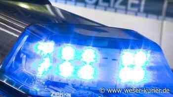 Falsche Wasserwerker in Schwanewede unterwegs - WESER-KURIER - WESER-KURIER