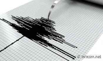 Registran sismo de 3.1 en Puerto Cabello - La Razón