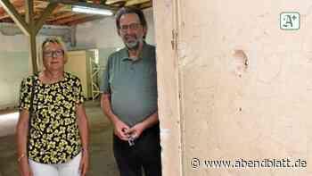 Tür zum Goldstein-Haus in Quickborn öffnet sich - Hamburger Abendblatt