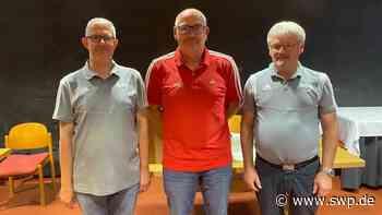 Fußball Staffeltag Reutlinger Ligen: Die Staffelleiter werden in Pfullingen bestätigt - SWP