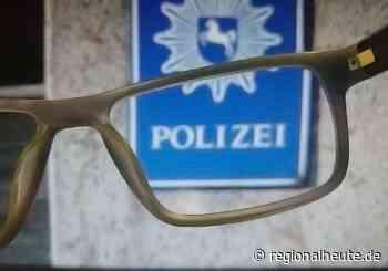 Lebendfallen aufgestellt: Polizei geht Hinweisen nach - regionalHeute.de