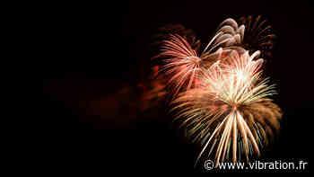 Fête nationale à Amboise : informations pratiques - Vibration