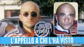 """Domenico scomparso da Villaricca 10 anni fa, la famiglia non si arrende: """"Chi sa, parli"""" - Internapoli"""
