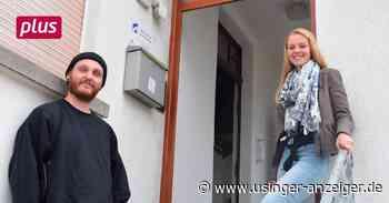Holpriger Neustart der Jugendzentren in Grävenwiesbach und Neu-Anspach - Usinger Anzeiger