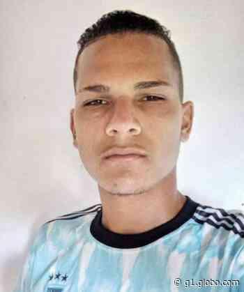 Adolescente morre em acidente de trânsito na PE-126, em Palmares - G1