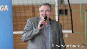 SV Lindow-Gransee: Der Titelverteidiger empfängt den PSV Neustrelitz zum Zweitliga-Auftakt - Sportbuzzer