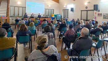 A Mercato Saraceno la prima assemblea di Hera in presenza sulla raccolta 'porta a porta' - CesenaToday