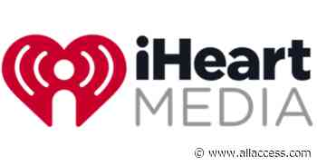 iHeartMedia Looking For PD To Oversee Classic Rock & Alternative In Charlotte & ... - All Access Music Group