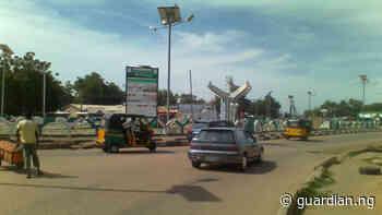 Army arrests Boko Haram informant in Yobe — Nigeria — The Guardian Nigeria News – Nigeria and World News - Guardian Nigeria
