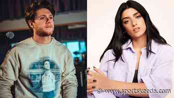 """""""Leave him alone"""": Niall Horan teases TikTok collab with Dixie D'Amelio, and fans aren't too happy - Sportskeeda"""