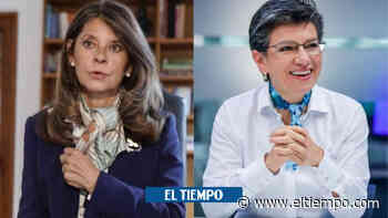 Dura carta de 'Vice' a López sobre competencia en sugerencias de CIDH - El Tiempo