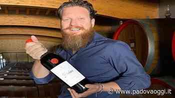 """""""Triplete"""" europeo: pioggia di medaglie a Bruxelles per i vini della Conselve Vigneti e Cantine - PadovaOggi"""