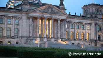 Podiumsdiskussion mit Bundestagskandidaten in Haar - Einer wird vertreten - Merkur Online