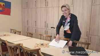 Rentenberatungen im Ammerland: Aper Rentenberatungen fallen im August aus - Nordwest-Zeitung