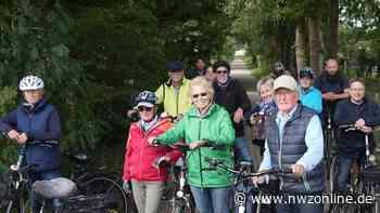Freizeit in der Gemeinde Apen: Sonntagsausflug mit dem Ortsbürgerverein Apen - Nordwest-Zeitung