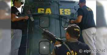 Ocumare del Tuy | Delincuentes pedían 6.000 dólares para liberar a mujer secuestrada - El Pitazo
