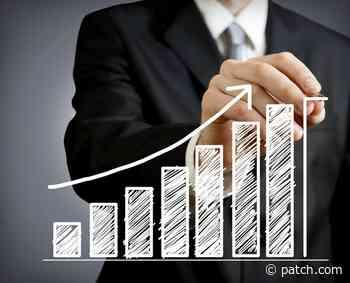 Saint Paul Area Unemployment Decreases: Feds - Patch.com