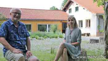 Ein neues Inklusionsprojekt im Pfadiheim soll Grenzen überwinden - Merkur Online