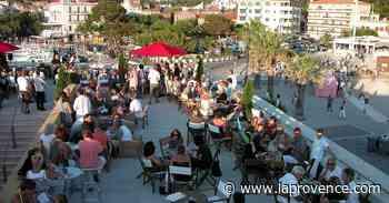 """Cassis : """"Jazz sur le toit"""" s'annonce avec six soirées estivales - La Provence"""