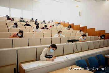 ¿Qué institutos de Vigo tuvieron las mejores notas de Selectividad? - Diario Atlántico