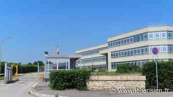 Reprise d'Office Depot : au siège de Senlis, les 250 salariés n'échapperont pas au «carnage» - Le Parisien