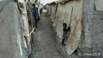 Sudão do Sul assinala dez anos de independência em clima sombrio - RFI Português