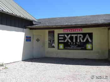 DERNIERE MINUTE. À Pont-Audemer, l'ouverture de la discothèque l'Extra Club reportée - actu.fr