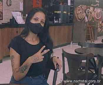 Desconfiança sobre roubo pode ter levado a assassinato de jovem em Indaial   NSC Total - NSC Total