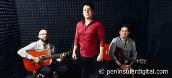 """Presente BCS en el """"Festival de Guitarra de Paracho 2021"""" - Peninsular Digital"""