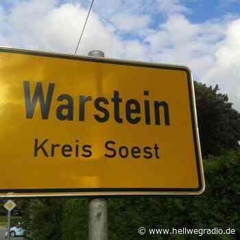 Förderung für Ladenlokale in Warstein - Hellweg Radio