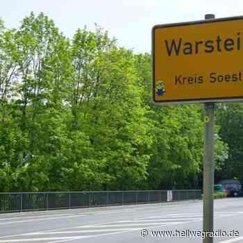 Schützenfest in Warstein Allagen - Hellweg Radio