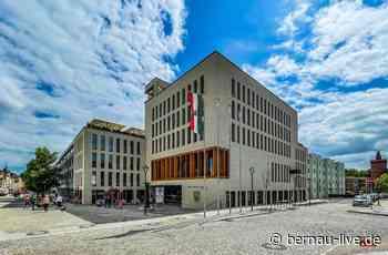 Dein Freiwilliges Soziales Jahr bei der Stadt Bernau bei Berlin - Bernau LIVE