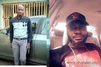 How Popular Port-Harcourt Businessman, Prince Jackson Worlu Was Crushed To Death By A Trailer - GH Gossip