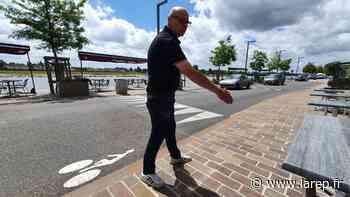 """""""Il va y avoir un mort !"""" : à Gien, la vitesse sur les quais de Loire reste le fléau des restaurateurs - Gien (45500) - La République du Centre"""