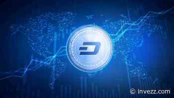 Dash Preisanalyse: Ist jetzt ein guter Zeitpunkt, diese Kryptowährung zu kaufen? - Invezz
