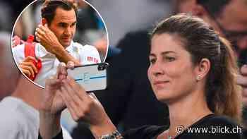 Wie geht es mit Roger Federer weiter? Bei der Entscheidung hilft Mirka mit - BLICK Sport