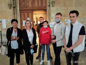Procès du drame à l'EHPAD La Ruche à Elbeuf : « On n'acceptera jamais » - actu.fr
