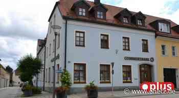 Commerzbank schließt Filialen in Tirschenreuth und Mitterteich - Onetz.de